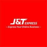 Công ty J&T