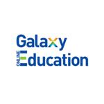 công ty galaxy education