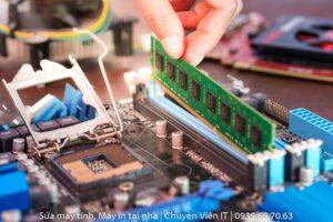 cửa hàng sửa máy tính quận 3