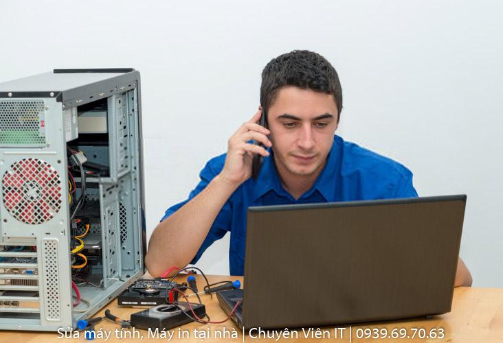 sửa máy tính quận 7