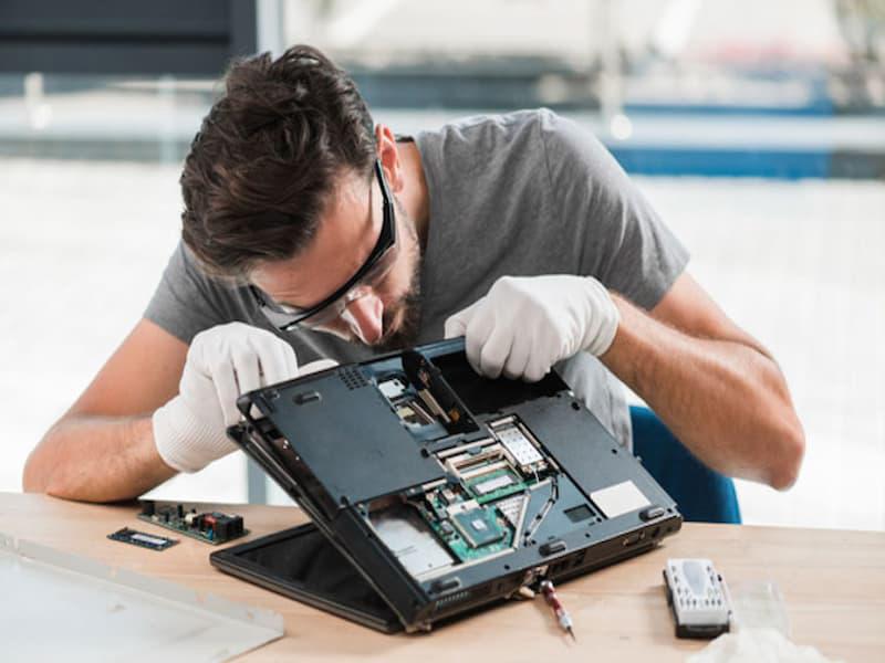 Sửa máy tính Quận 8