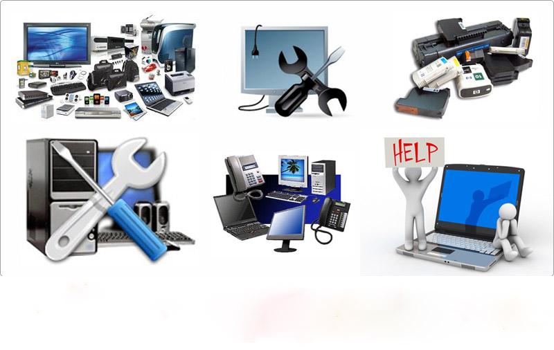 Nhận biết dịch vụ sửa máy tính quận 11 lừa đảo